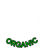 vegetablefiberorganic.png
