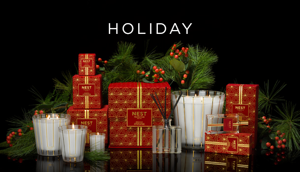 holidays-collection-2x.jpg