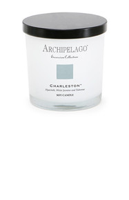 Archipelago Excursion Collection Charleston Parsons Candle