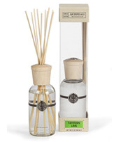 Archipelago Signature Collection Tahitian Lime Diffuser