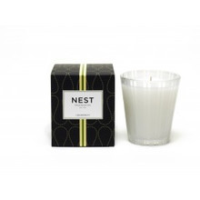 Nest Fragrances Grapefruit Classic Candle