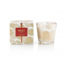 Nest Fragrances Birchwood Pine Three Wick Candle