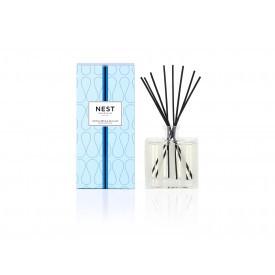 Nest Fragrances Ocean Mist & Sea Salt Reed Diffuser