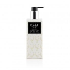 Nest Fragrances Grapefruit Hand Lotion