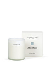 Archipelago Excursion Collection Charleston Soy Candle