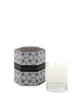 Archipelago Excursion Collection Madagascar Soy Votive Candle