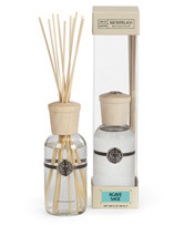 Archipelago Signature Collection Agave Sage Diffuser