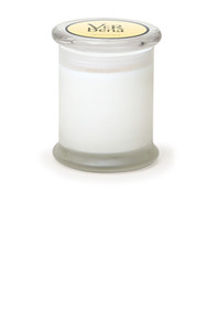 Archipelago Verbena AB Home Frosted Jar Candle
