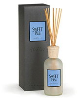 Archipelago AB Home Collection 16 Oz. Sweet Pea Home Diffuser