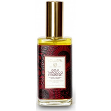 Voluspa Japonica Collection Goji & Tarocco Orange Room & Body Mist