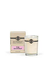 Archipelago Signature Collection Pink Grapefruit Soy Candle