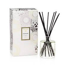 Voluspa Japonica Collection Mokara Limited Edition Home Ambience Diffuser