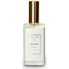 Voluspa Japonica Collection Mokara Room & Body Mist