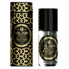 Voluspa Maison Noir Collection Apricot & Aprilia Room & Body Mist