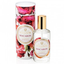 Voluspa Maison Blanc Collection Macaron Room & Body Mist