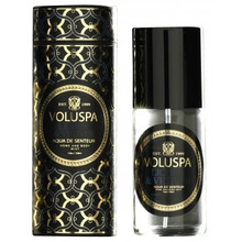 Voluspa Maison Noir Collection Lichen & Vetiver Room & Body Mist