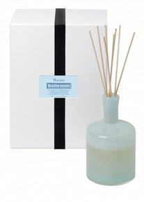 LAFCO Bathroom/Marine House & Home Diffuser