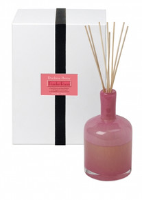 LAFCO Powder Room/Duchess Peony House & Home Diffuser