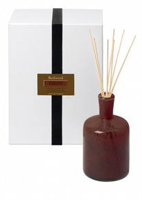 LAFCO Den/Redwood House & Home Diffuser