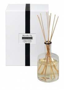 LAFCO Guest House/Marseilles Fig House & Home Diffuser