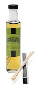 LAFCO Office/Rosemary Eucalyptus House & Home Diffuser Refill