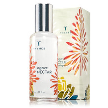 Thymes Agave Nectar Collection Cologne