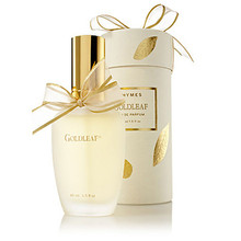 Thymes Goldleaf Collection Eau de Parfum