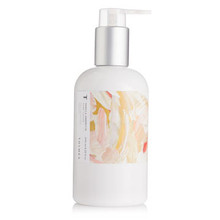 Thymes Vanilla Ambrette Collection Hand Lotion