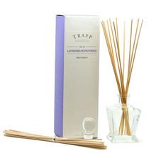 Trapp Fragrances Lavender de Provence Reed Diffuser