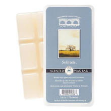 Bridgewater Candle Scented Wax Bar - Solitude