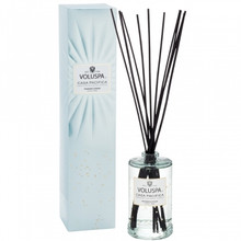 Voluspa Vermeil Collection Casa Pacifica Fragrant Oil Diffuser