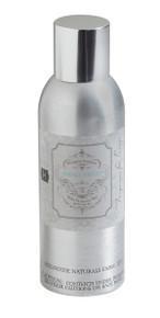 Hillhouse Naturals French Velvet Fragrance Mist