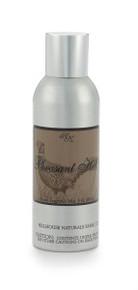 Hillhouse Naturals Pheasant Hill Fragrance Mist