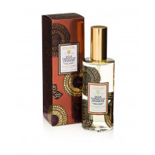 Voluspa Japonica Collection Goji & Tarocco Orange Limited Edition Room & Body Mist