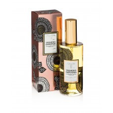 Voluspa Japonica Collection Yashioka Gardenia Room & Body Mist