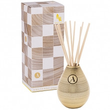 Aquiesse Mindful Collection Wild Ylang Diffuser