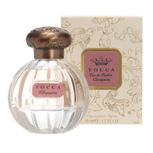Tocca Collection Cleopatra Eau de Parfum