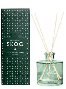 Skandinavisk Skog Fragrant Reed Diffuser - Forest