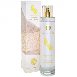 Aquiesse Mindful Collection Wild Ylang Room Spray