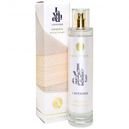 Aquiesse Mindful Collection Lavender Room Spray