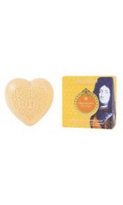 Historiae Orangerie du Roy Perfumed Soap