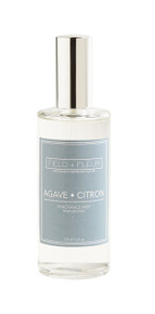 Hillhouse Naturals Agave Citron Home Fragrance Mist