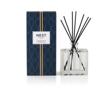 Nest Fragrances Cashmere Suede Reed Diffuser