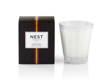 Nest Fragrances Sahara Spice Classic Candle