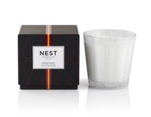 Nest Fragrances Sahara Spice 3 Wick Candle