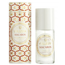 Voluspa Maison Blanc Collection Macaron Room and Body Mist