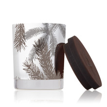 Thymes Frasier Fir Limited Edition Statement Candle