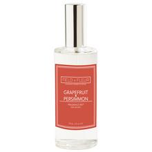 Hillhouse Naturals Grapefruit Persimmon Fragrance Mist