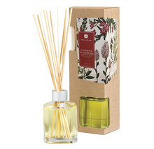 Hillhouse Naturals Jasmine Tuberose Reed Diffuser