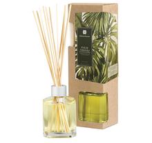 Hillhouse Naturals Palm Neroli Reed Diffuser